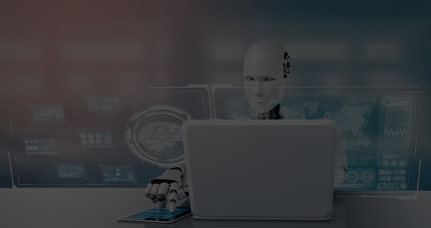 How is Robotic Process Automation in Insurance different from traditional automation?