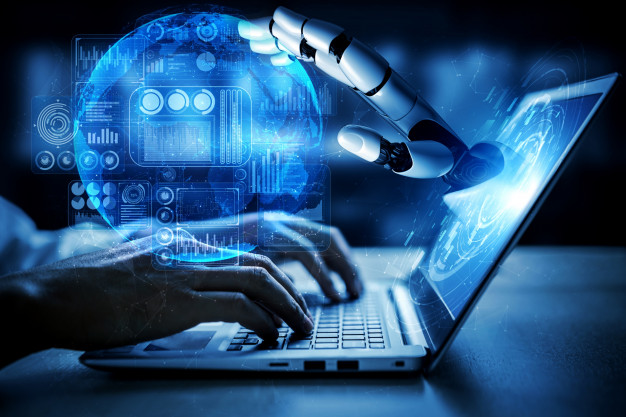 5 Insurance Trends CIOs Need To Know For Digital Transformation
