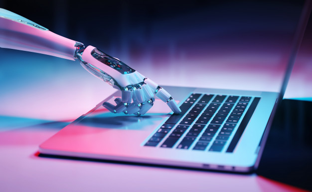 How is RPA transforming the Insurance Sector?