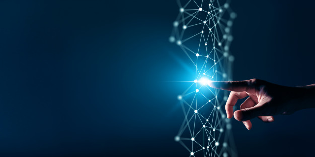 3 tips to help Insurance Brokers accelerate their Digital Transformation